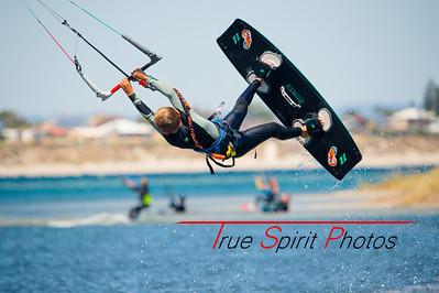 WA_State_Freestyle_Kiteboarding_Titles_16 02 2020-14