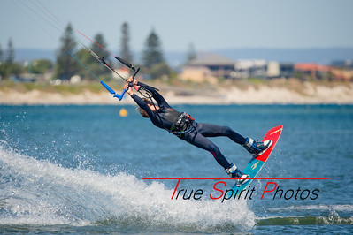 WA_State_Freestyle_Kiteboarding_Titles_16 02 2020-3
