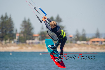 WA_State_Freestyle_Kiteboarding_Titles_16 02 2020-4