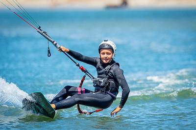2021_WA_State_Freestyle_Kiteboarding_State_Titles_20 02 2021-14