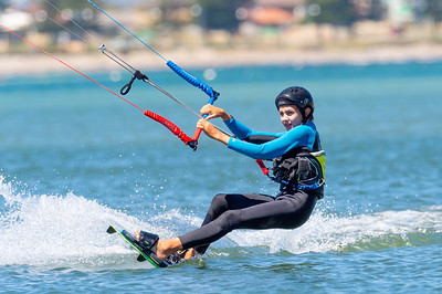 2021_WA_State_Freestyle_Kiteboarding_State_Titles_20 02 2021-6