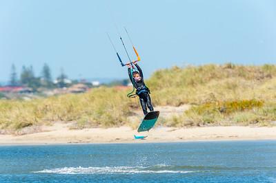 2021_WA_State_Freestyle_Kiteboarding_State_Titles_20 02 2021-25