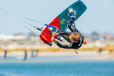 2021_WA_State_Freestyle_Kiteboarding_State_Titles_20 02 2021-10