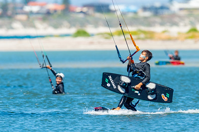 2021_WA_State_Freestyle_Kiteboarding_State_Titles_20 02 2021-17