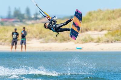 2021_WA_State_Freestyle_Kiteboarding_State_Titles_20 02 2021-18