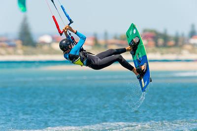 2021_WA_State_Freestyle_Kiteboarding_State_Titles_20 02 2021-11