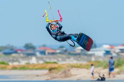 2021_WA_State_Freestyle_Kiteboarding_State_Titles_20 02 2021-27