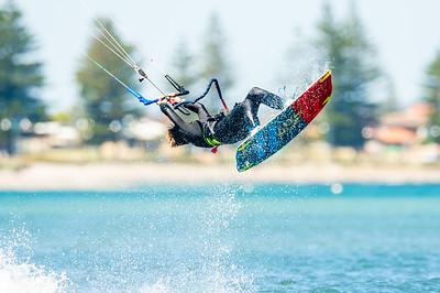 2021_WA_State_Freestyle_Kiteboarding_State_Titles_20 02 2021-4