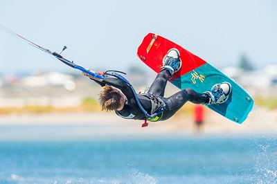 2021_WA_State_Freestyle_Kiteboarding_State_Titles_20 02 2021-9