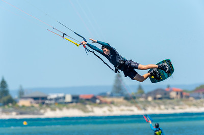 2021_WA_State_Freestyle_Kiteboarding_State_Titles_20 02 2021-24