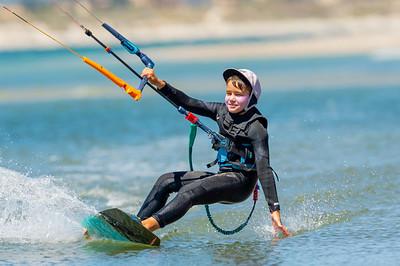 2021_WA_State_Freestyle_Kiteboarding_State_Titles_20 02 2021-7