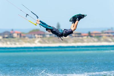 2021_WA_State_Freestyle_Kiteboarding_State_Titles_20 02 2021-23