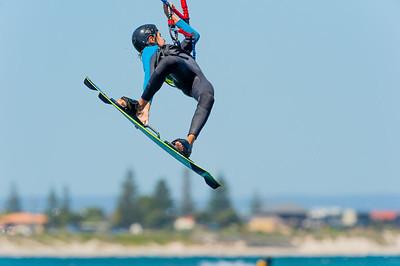 2021_WA_State_Freestyle_Kiteboarding_State_Titles_20 02 2021-12