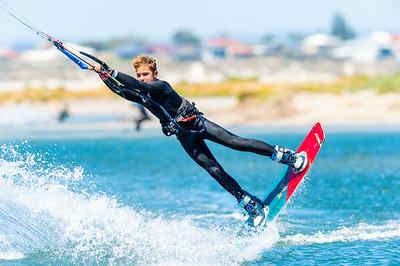 2021_WA_State_Freestyle_Kiteboarding_State_Titles_20 02 2021-20