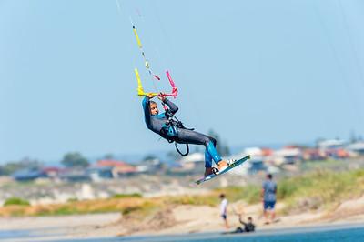 2021_WA_State_Freestyle_Kiteboarding_State_Titles_20 02 2021-26