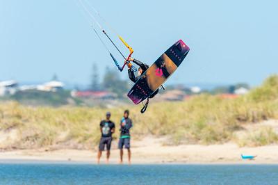 2021_WA_State_Freestyle_Kiteboarding_State_Titles_20 02 2021-19