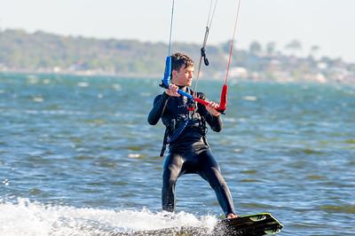 General_Kitesurfing_Flatwater_Dec2020_to_March2021-7