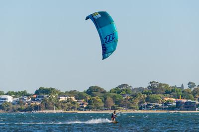 General_Kitesurfing_Flatwater_Dec2020_to_March2021-2