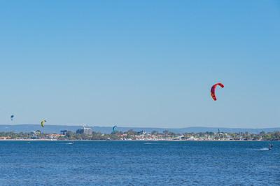 General_Kitesurfing_Flatwater_Dec2020_to_March2021-1