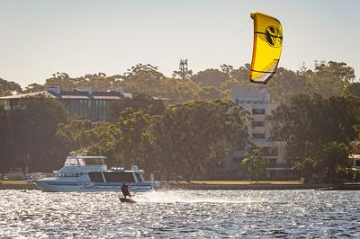 General_Kitesurfing_Flatwater_Dec2020_to_March2021-10