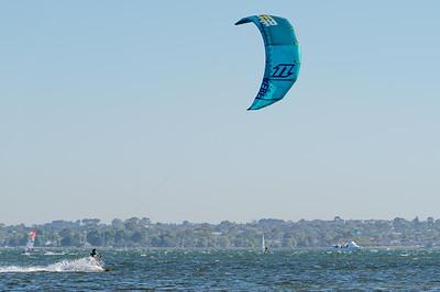 General_Kitesurfing_Flatwater_Dec2020_to_March2021-3