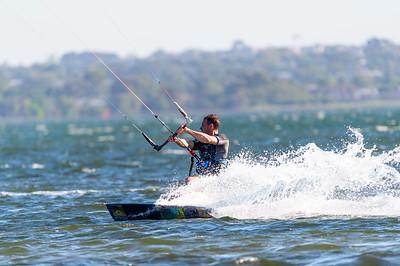 General_Kitesurfing_Flatwater_Dec2020_to_March2021-4