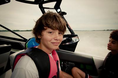 MM Tarpon Wakeboarding 2