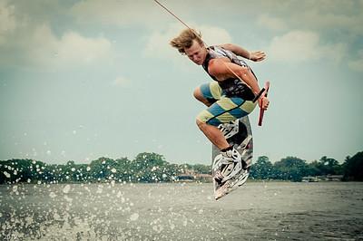 MM Tarpon Wakeboarding 13