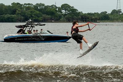 MM Tarpon Wakeboarding 34