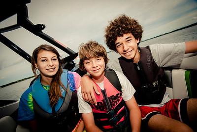 MM Tarpon Wakeboarding 4