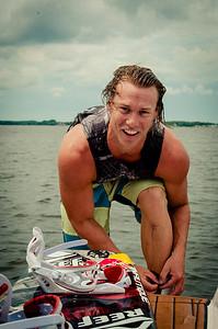 MM Tarpon Wakeboarding 23
