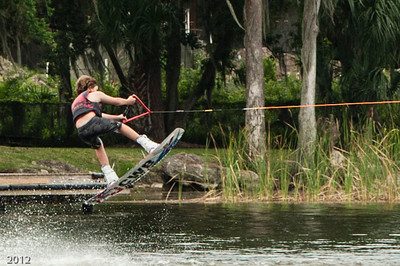 MM Tarpon Wakeboarding 29