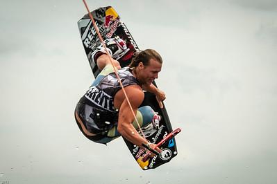 MM Tarpon Wakeboarding 18