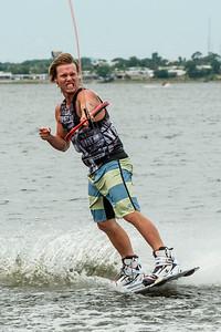 MM Tarpon Wakeboarding 14