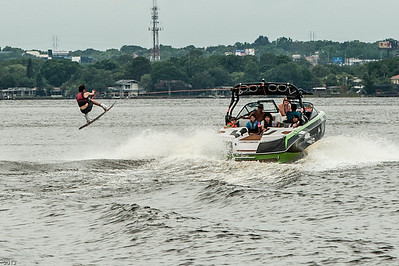 MM Tarpon Wakeboarding 36