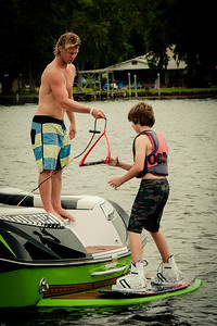 MM Tarpon Wakeboarding 27