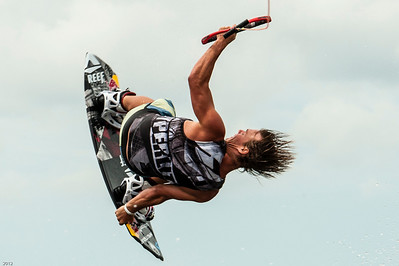 MM Tarpon Wakeboarding 19