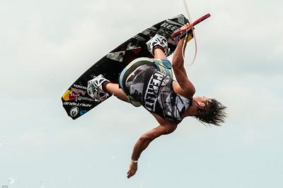 MM Tarpon Wakeboarding 20