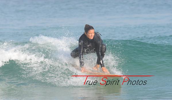 Amateur_Surfing_&_Bodyboarding_WA_10 04 2012_51