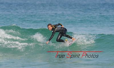 Amateur_Surfing_&_Bodyboarding_WA_10 04 2012_67