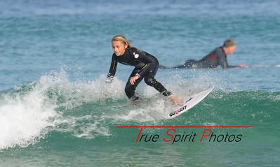 Amateur_Surfing_&_Bodyboarding_WA_10 04 2012_63