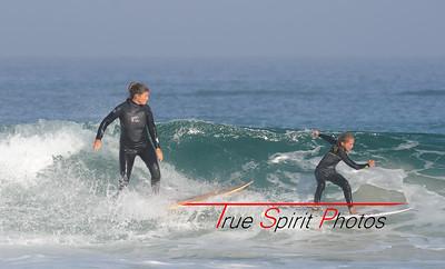 Amateur_Surfing_&_Bodyboarding_WA_10 04 2012_59