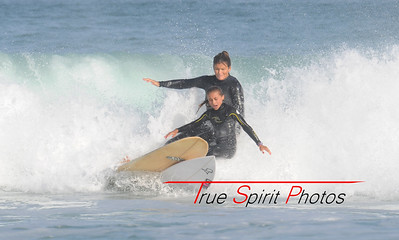Amateur_Surfing_&_Bodyboarding_WA_10 04 2012_62