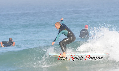Amateur_Surfing_&_Bodyboarding_WA_10 04 2012_48