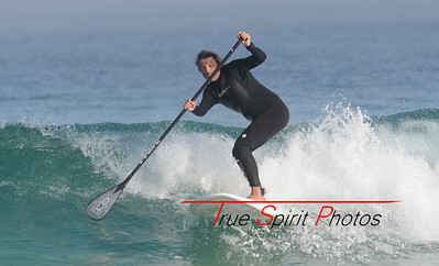 Amateur_Surfing_&_Bodyboarding_WA_10 04 2012_54