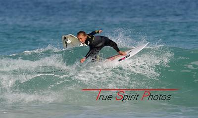 Amateur_Surfing_&_Bodyboarding_WA_10 04 2012_66