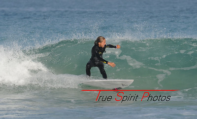 Amateur_Surfing_&_Bodyboarding_WA_10 04 2012_56