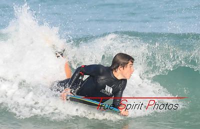 Amateur_Surfing_&_Bodyboarding_WA_10 04 2012_52