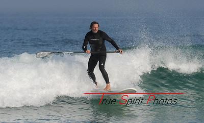 Amateur_Surfing_&_Bodyboarding_WA_10 04 2012_58