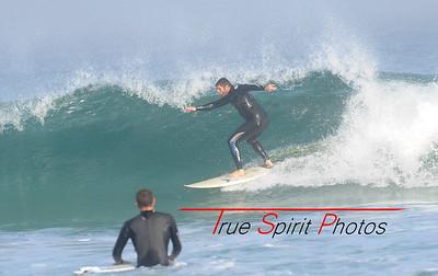 Amateur_Surfing_&_Bodyboarding_WA_10 04 2012_47